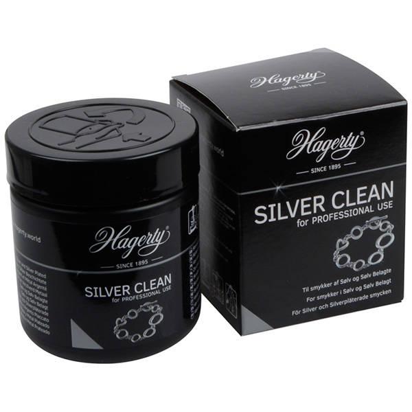 westpack – Hagerty silver clean - 02270030000 fra brodersen + kobborg