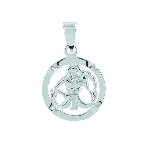 aagaard – Aagaard vandmand sølv vedhæng - 1181120-1 fra brodersen + kobborg