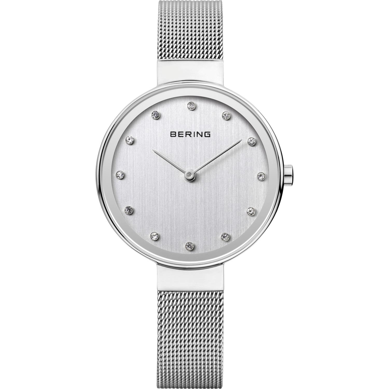 Image of   Bering 12034-000 - 12034-000