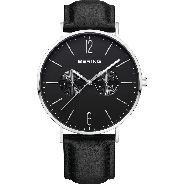 Image of   Bering 14240-402 - 14240-402