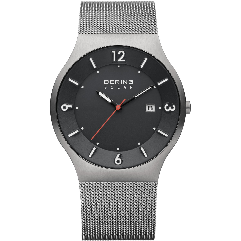Bering 14440-077 - 14440-077