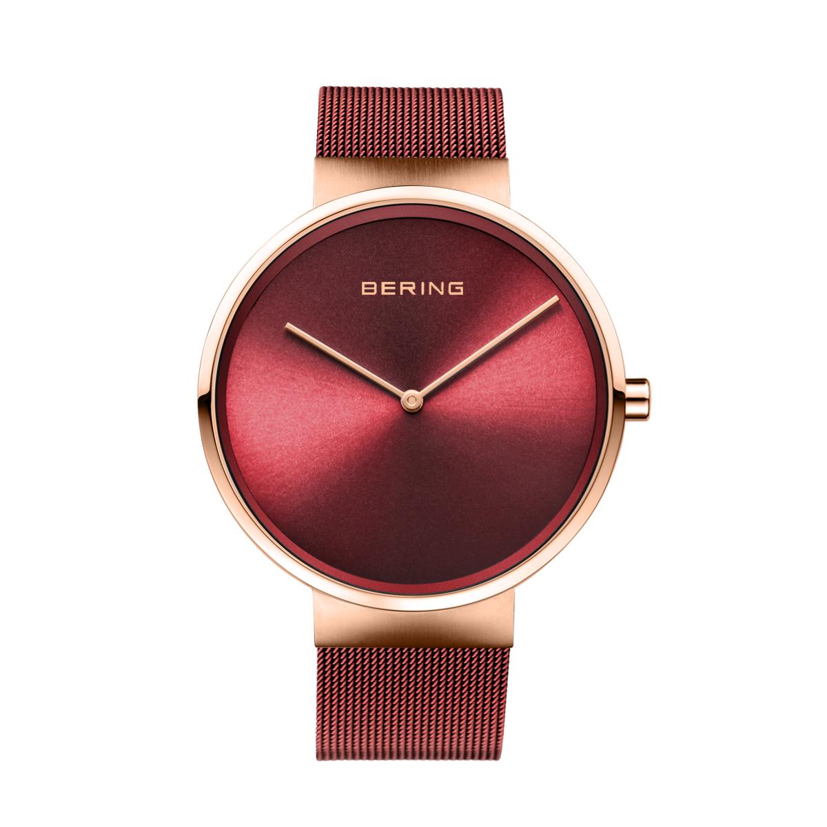 bering – Bering classic 14539-363 - 14539-363 fra brodersen + kobborg