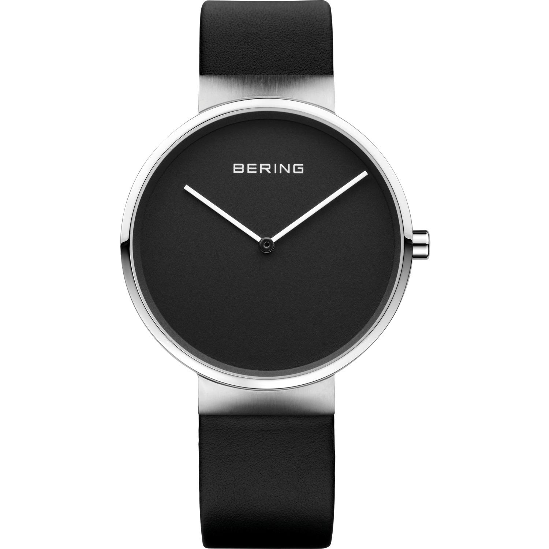 Image of Bering Classic unisex- 14539-402