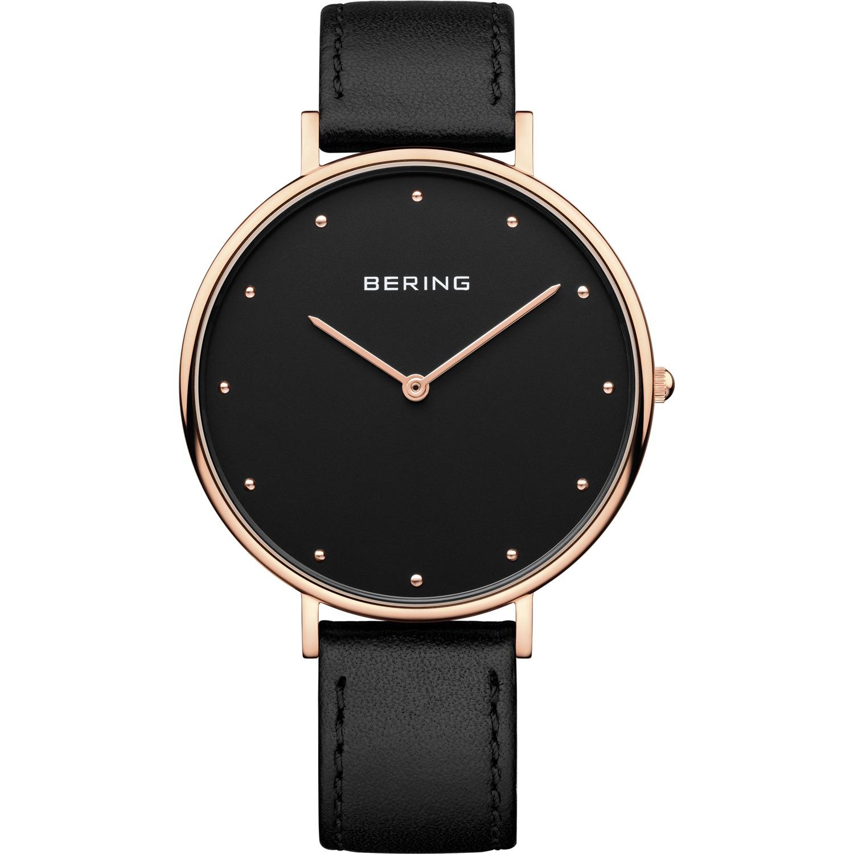Image of Bering Classic unisex - 14839-462