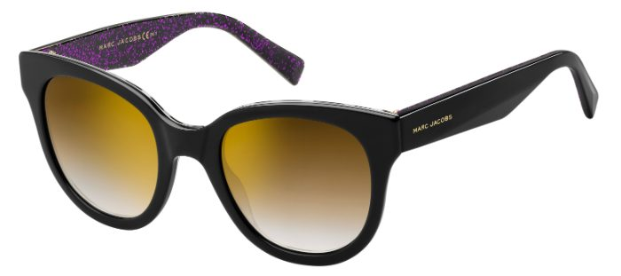 Marc Jacobs - Marc 231 - 2HQJL/SP - MARC JACOBS - MARC 231 - 2HQJL/SP Størrelse 50