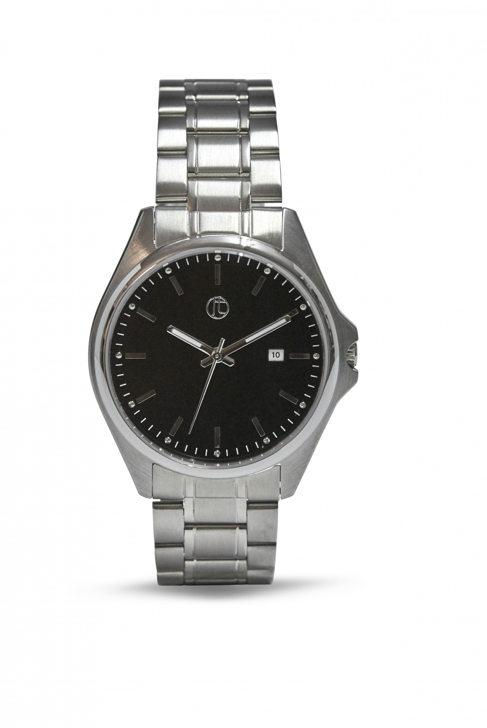 Image of Jeweltime ur - C3072-A