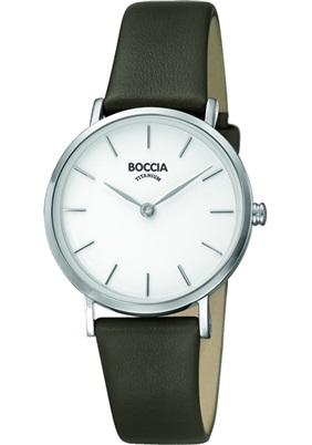 Image of Boccia dameur 3281-01 - 3281-01