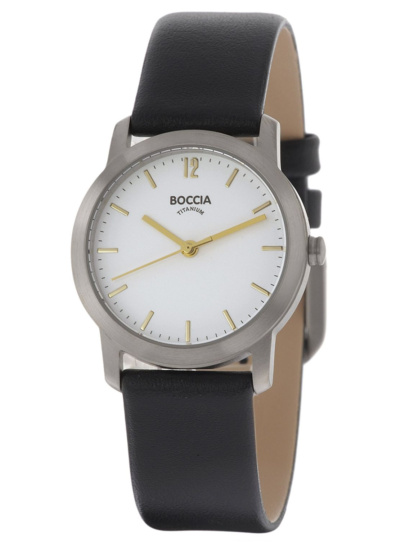 Image of Boccia dameur 3291-02 - 3291-02