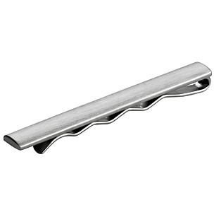 Sølv slipseholder - 465 722