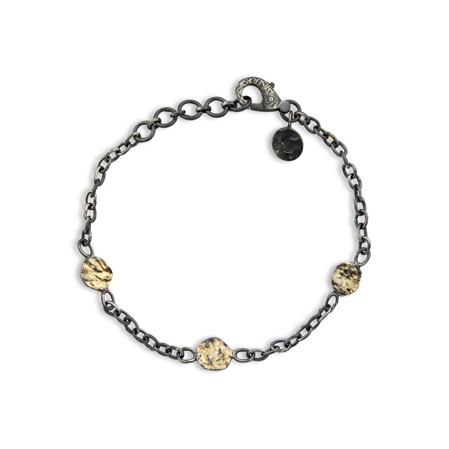 Image of   By Birdie Armbånd Mani Coin - 50301240G