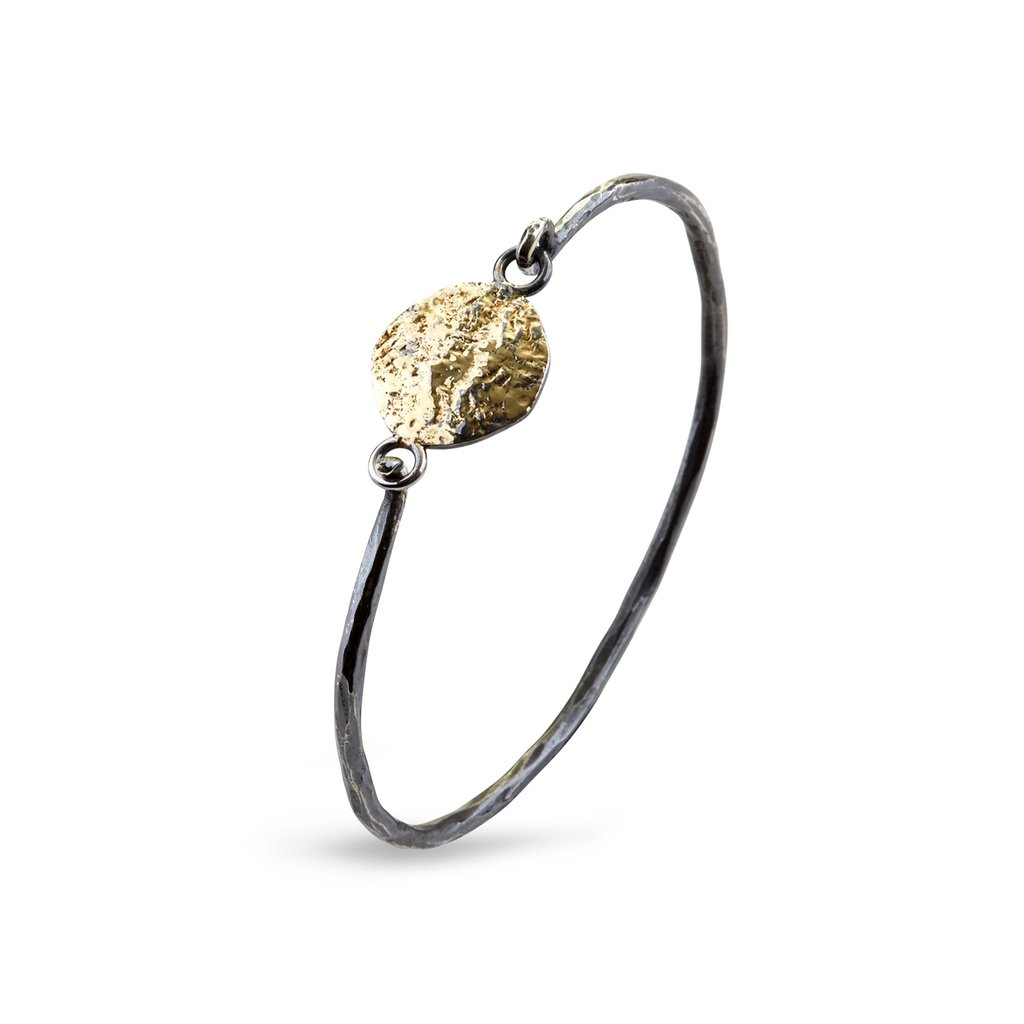 Image of   By Birdie Armring Mani Coin - 50301245