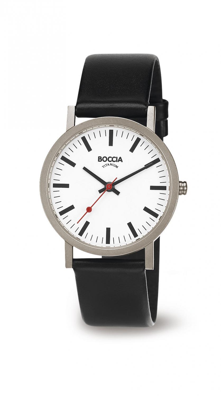 Image of   Boccia titan ur - 521-03B