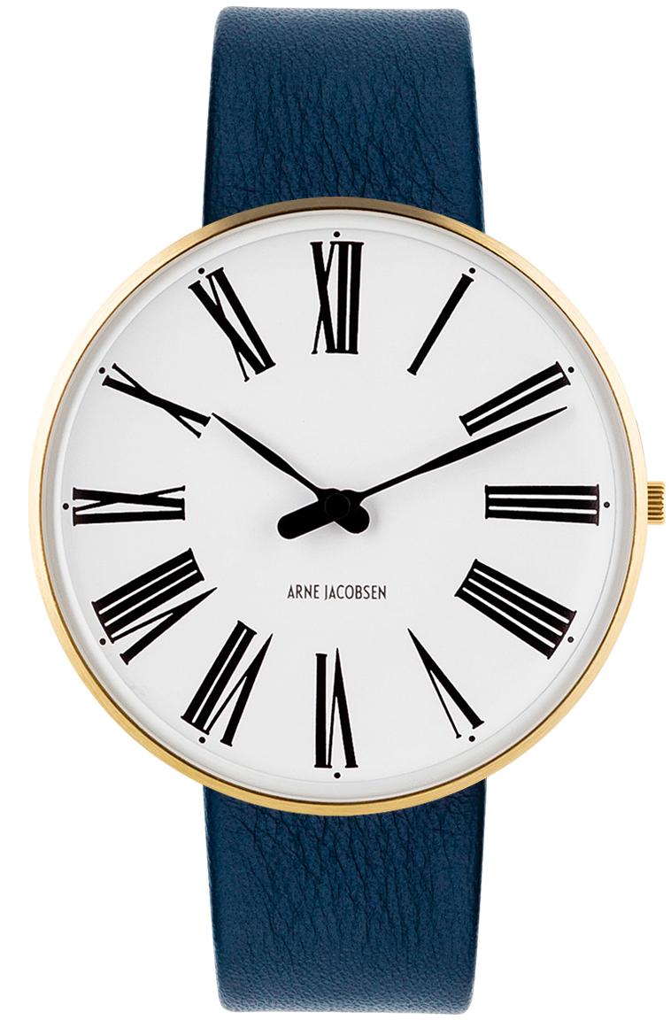 Image of   Arne Jacobsen Roman 40 mm - 53308-2004G
