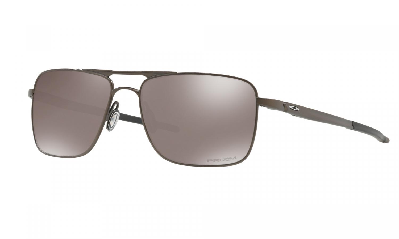 Image of   Oakley 6038 Gauge 6 - 6038-06-57 Størrelse 57