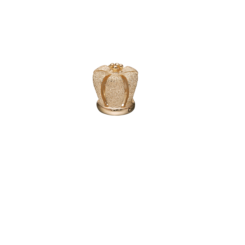 Image of   CHRISTINA Crown - 623-G147