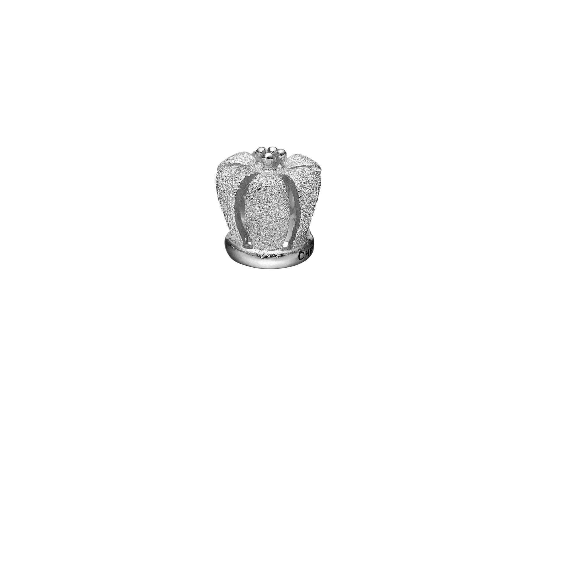 Image of   CHRISTINA Crown - 623-S147