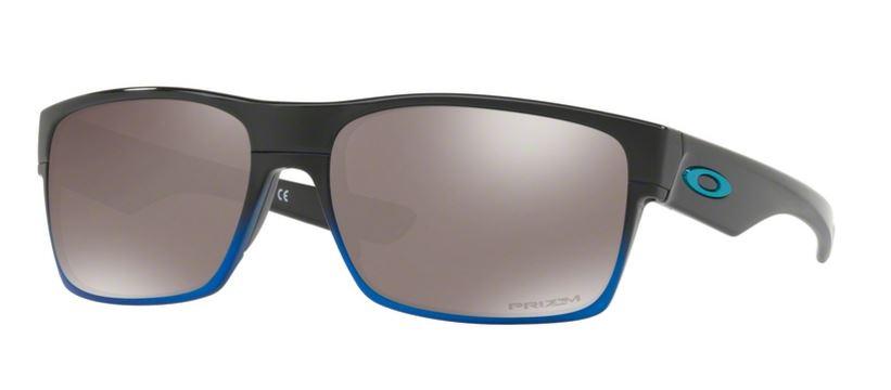 Image of   Oakley 9189 TwoFace - 9189-39-60 Størrelse 60
