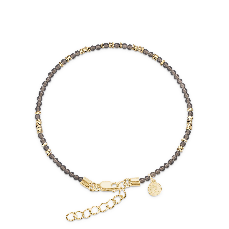 Ziegler armbånd perler - 9256058
