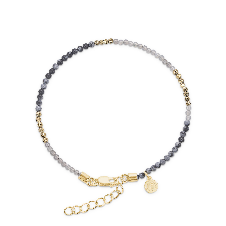 Ziegler Picasso armbånd - 9256059