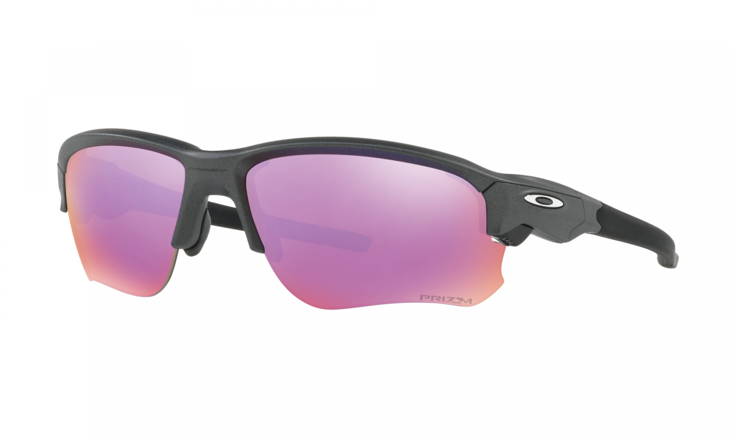 Image of   Oakley 9364 Flak Draft - 9364-0467