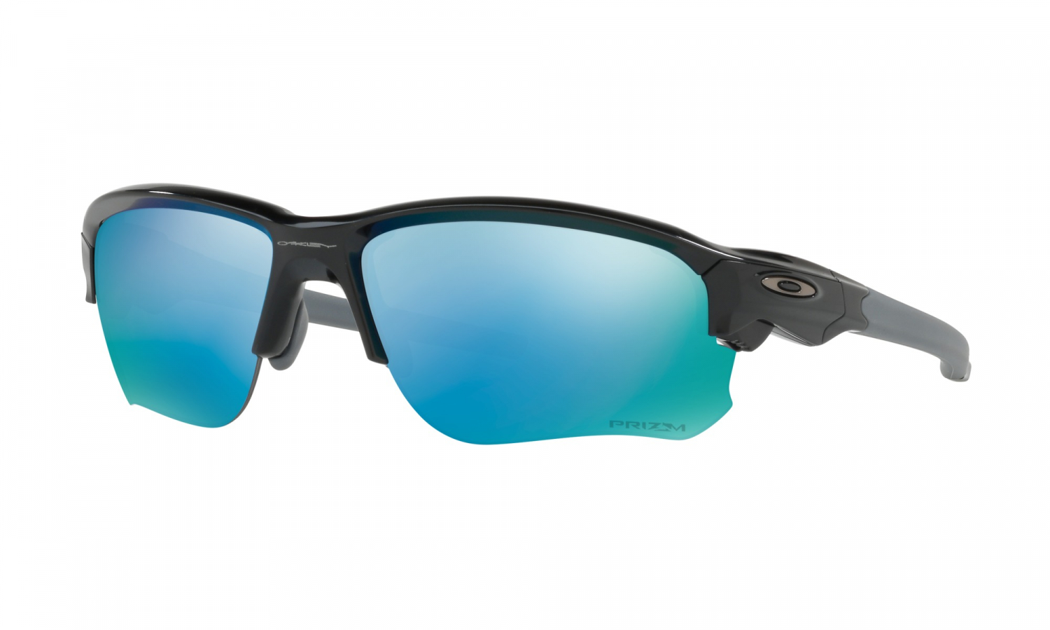 Image of   Oakley 9364 Flak Draft - 9364-0667