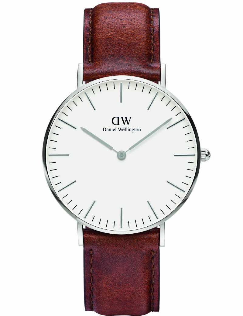 DW. Classic St Mawes - ADW00100052