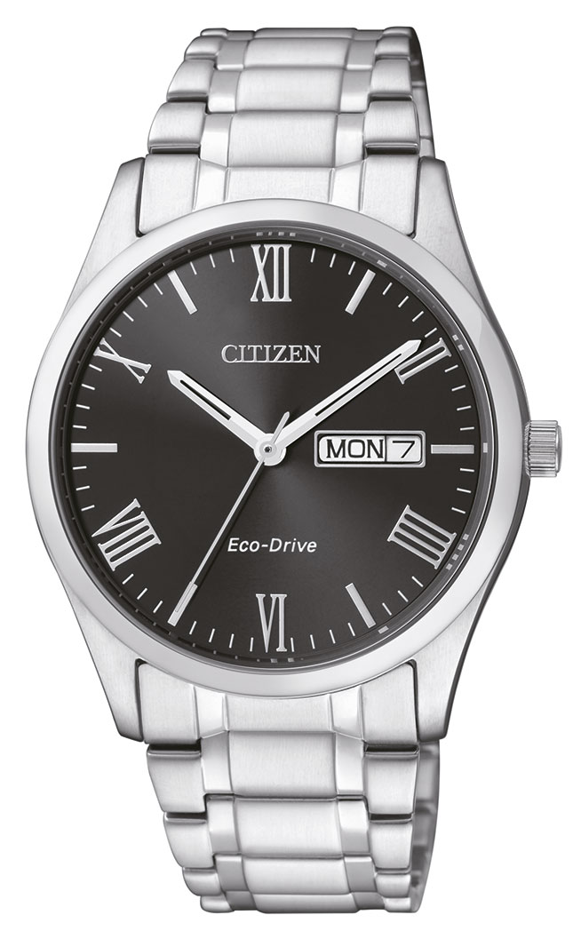 Image of   Citizen Sapphire Glass - BM8506-83E