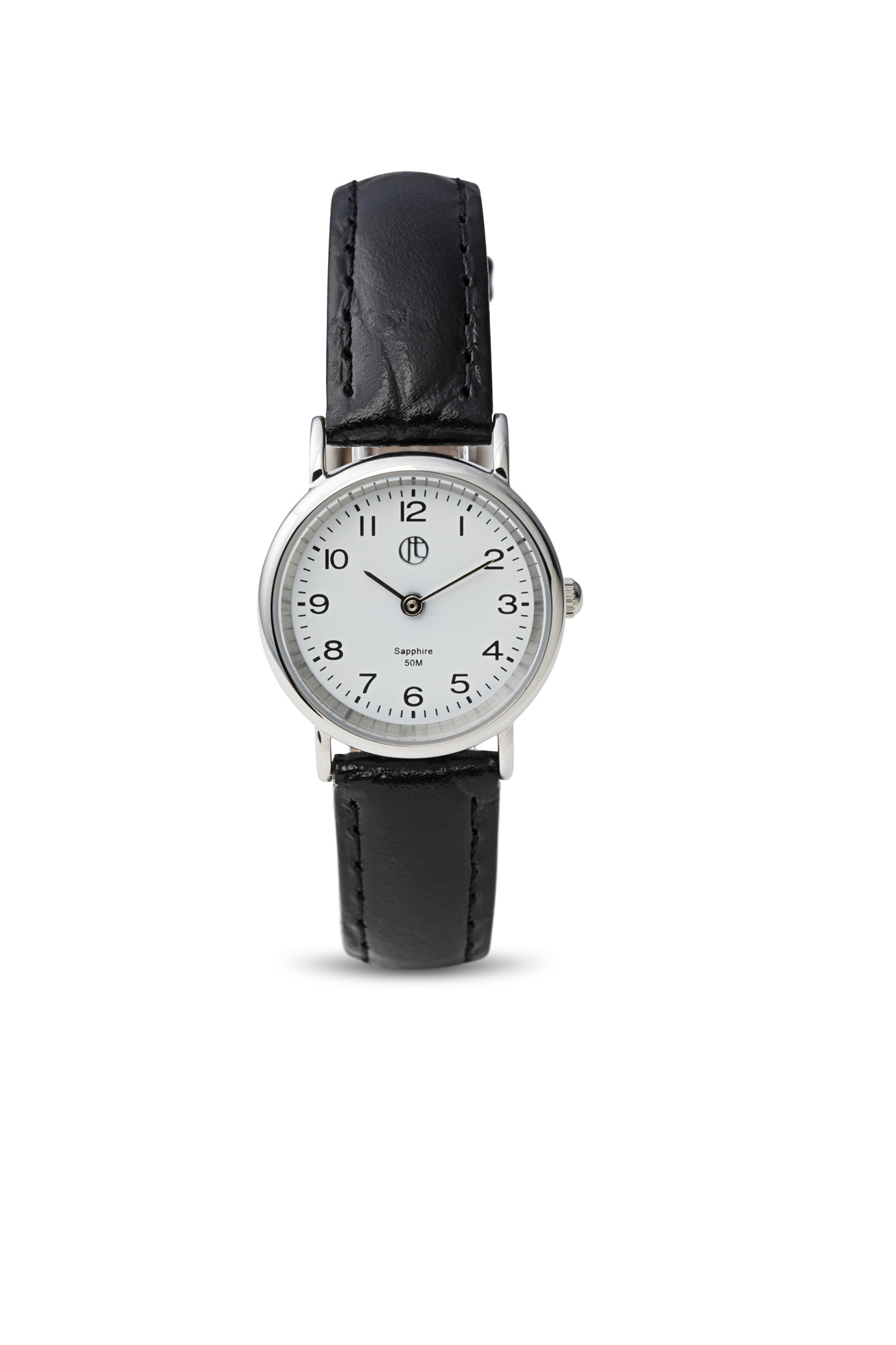 Image of Jeweltime ur - 2554-A
