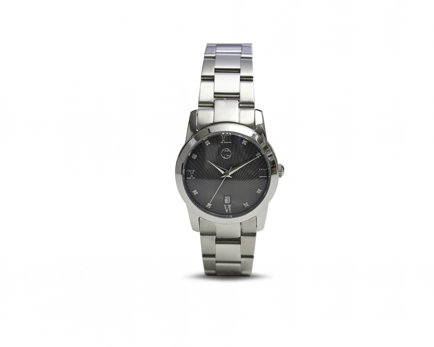Image of Jeweltime ur - C2620SGD-A