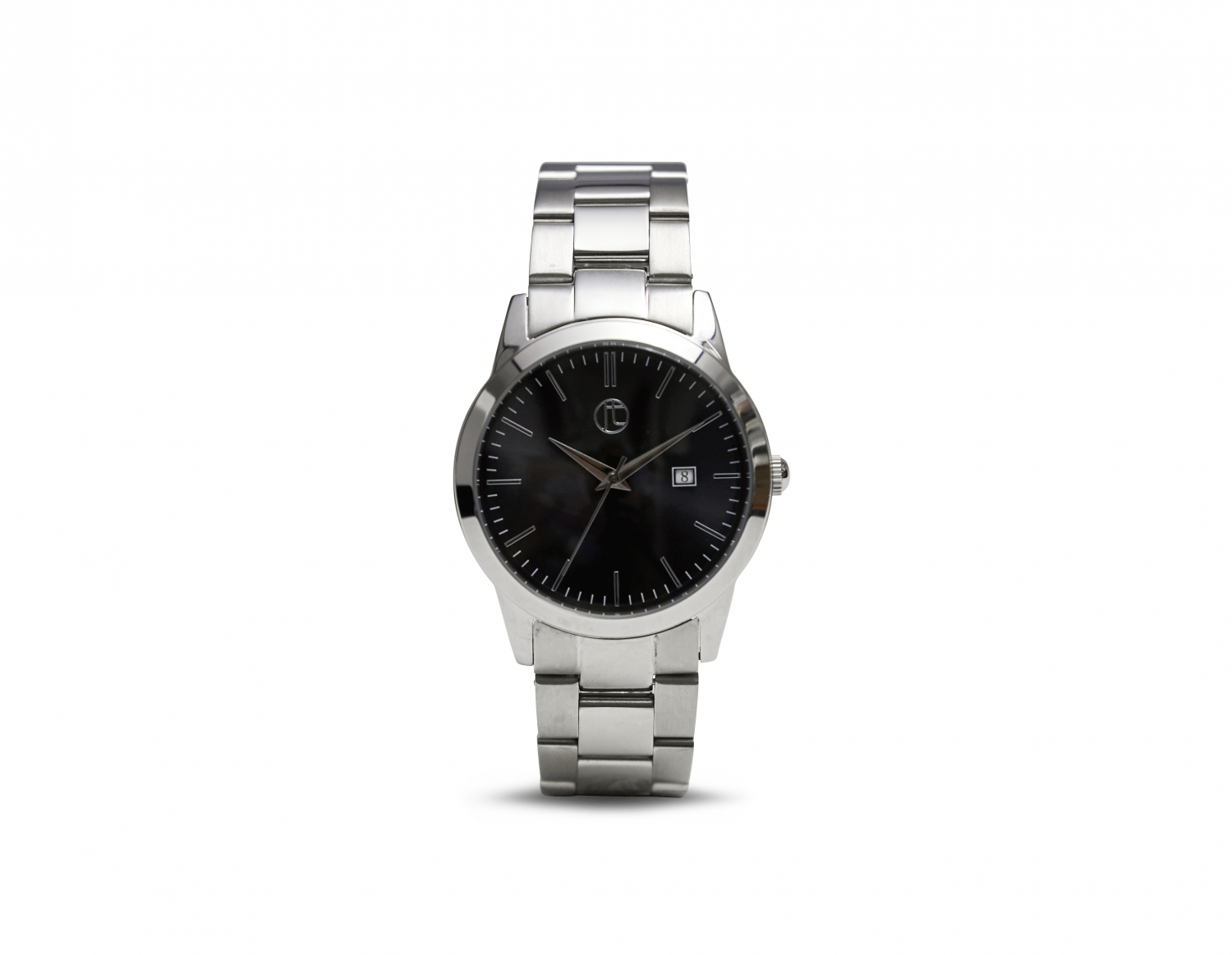 Image of Jeweltime ur - C2620SXD-A