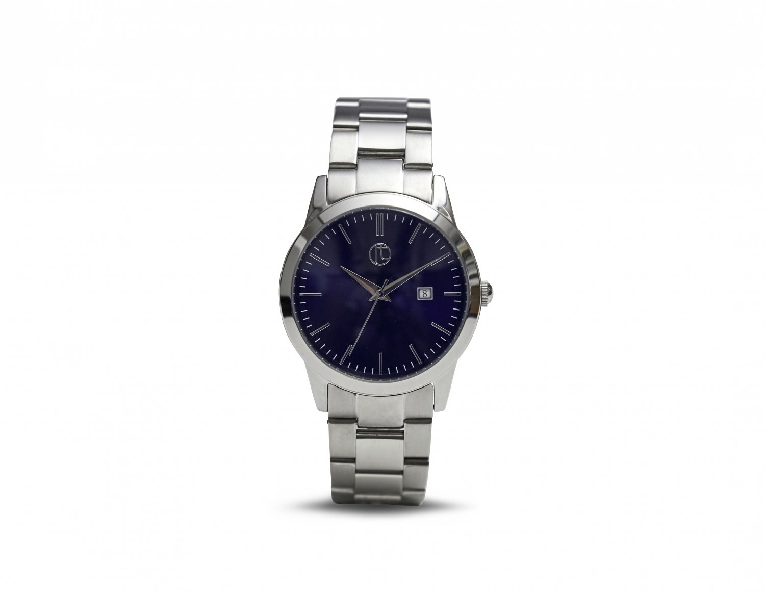 Image of   Jeweltime ur - C2620SXDCLISC1