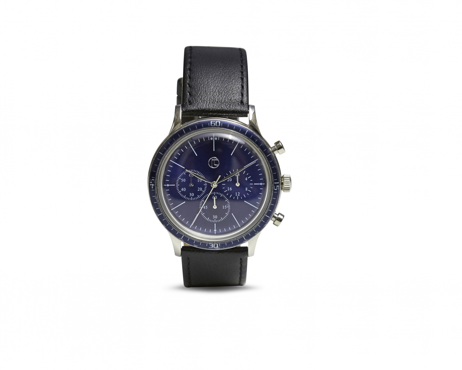 Image of   Jeweltime ur - C2921SGH-A