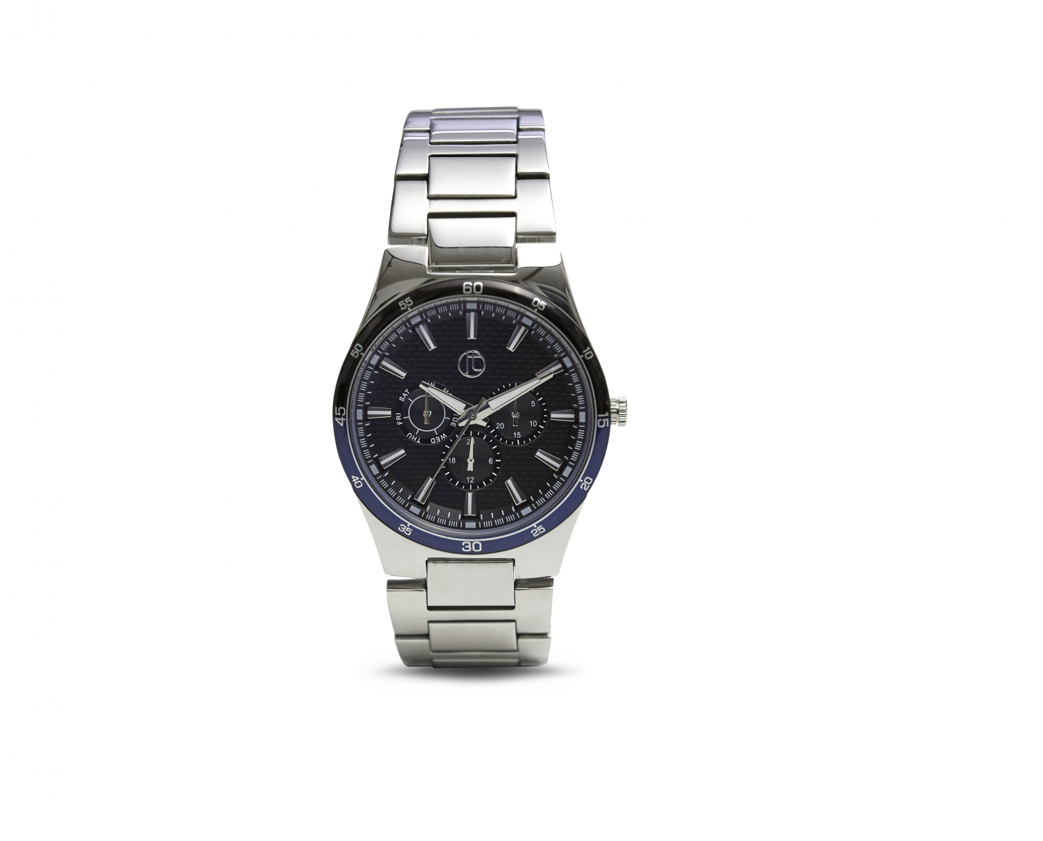 Image of   Jeweltime ur - C2951SGM-A