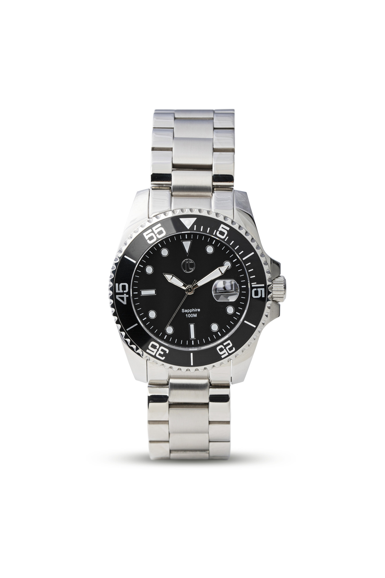 Image of Jeweltime ur - 3019-A