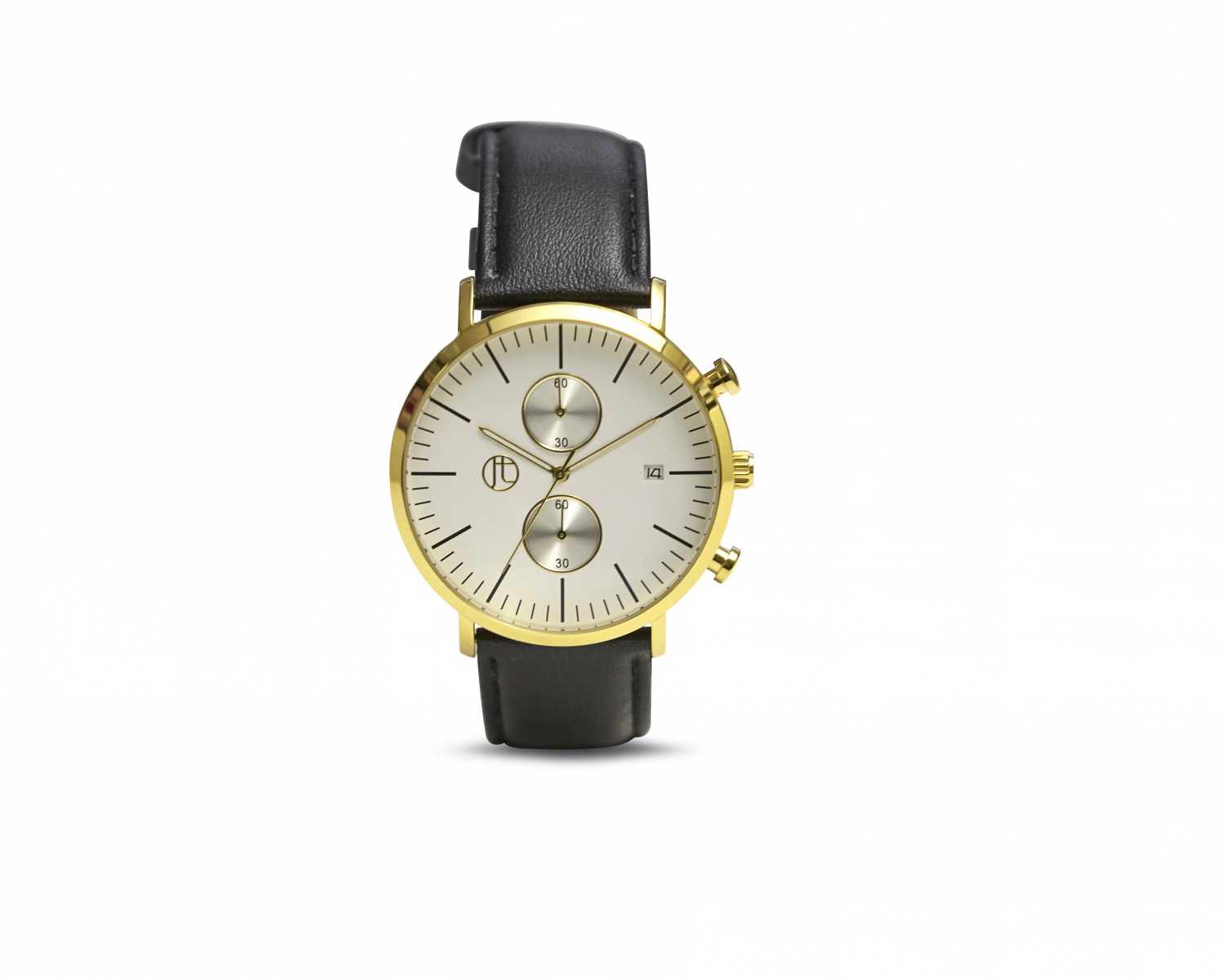 Image of   Jeweltime ur - C3047SGH-A