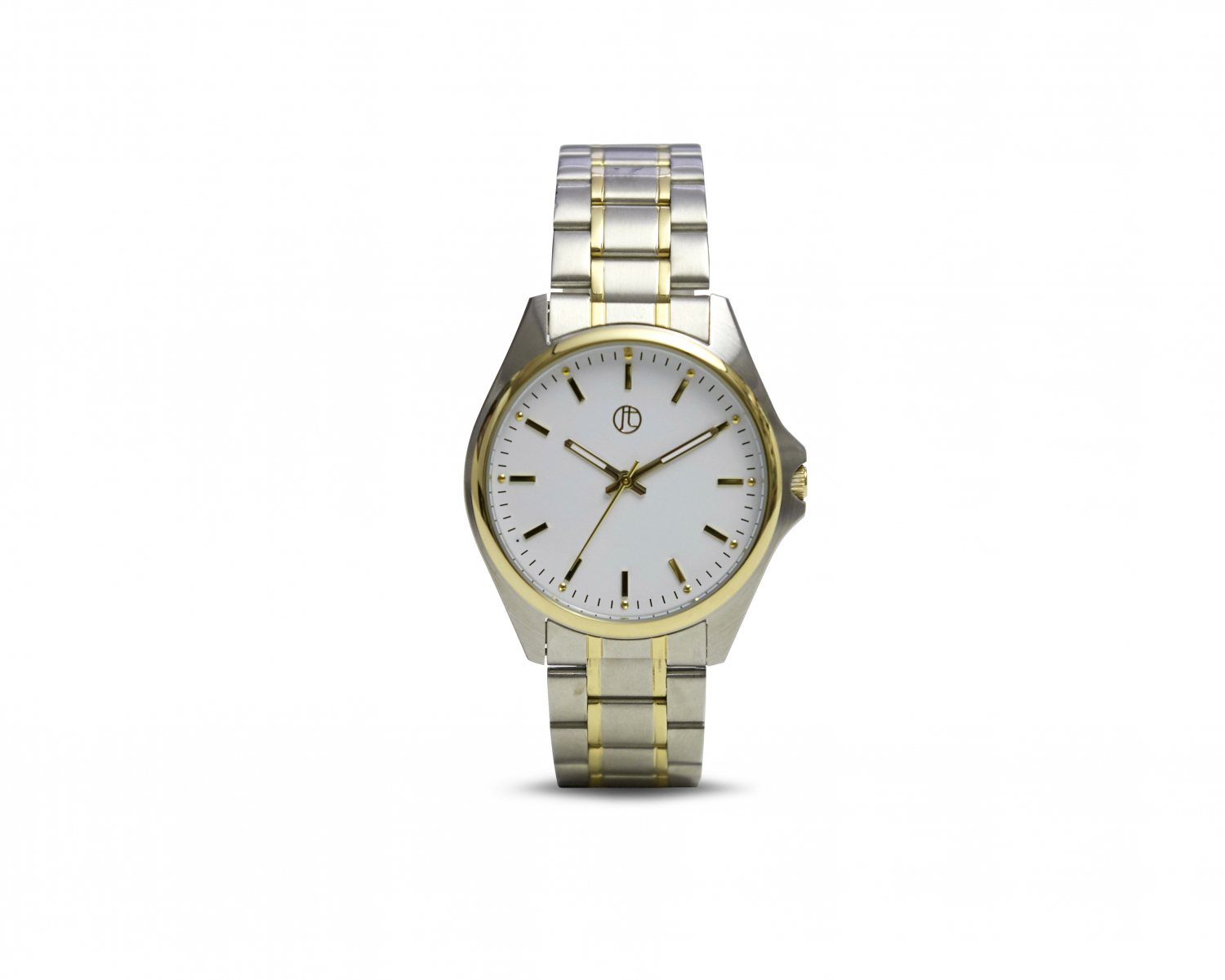 Image of Jeweltime ur - C3072SGX-A