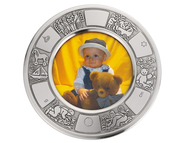 eik – Stor fotoramme børn - e1246 på brodersen + kobborg