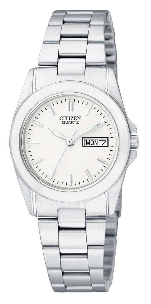 Image of   Citizen AQ Collection - EQ0560-50AE