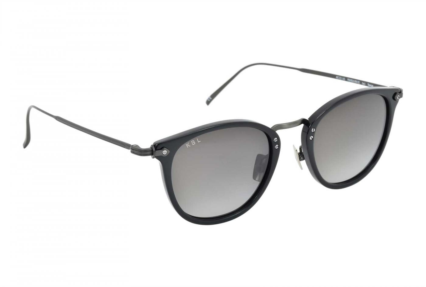 Kbl eastwood - eastwood- fra kbl eyewear på brodersen + kobborg