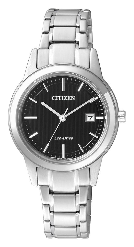 Image of   Citizen Classic - FE1081-59E