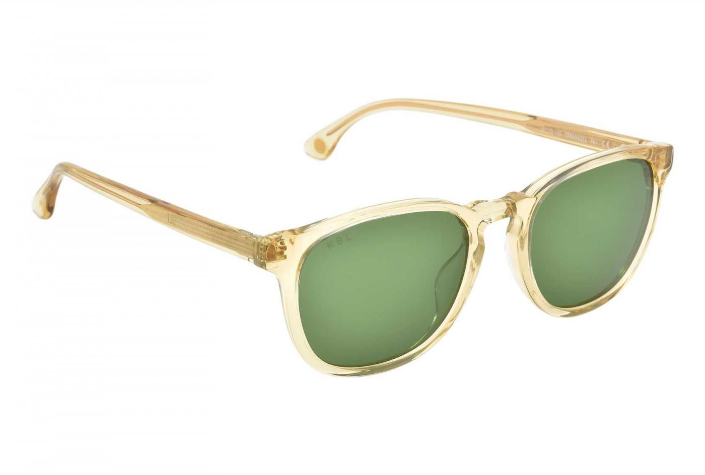 kbl eyewear – Kbl wish list - wish list- ka353 størrelse 50 fra brodersen + kobborg