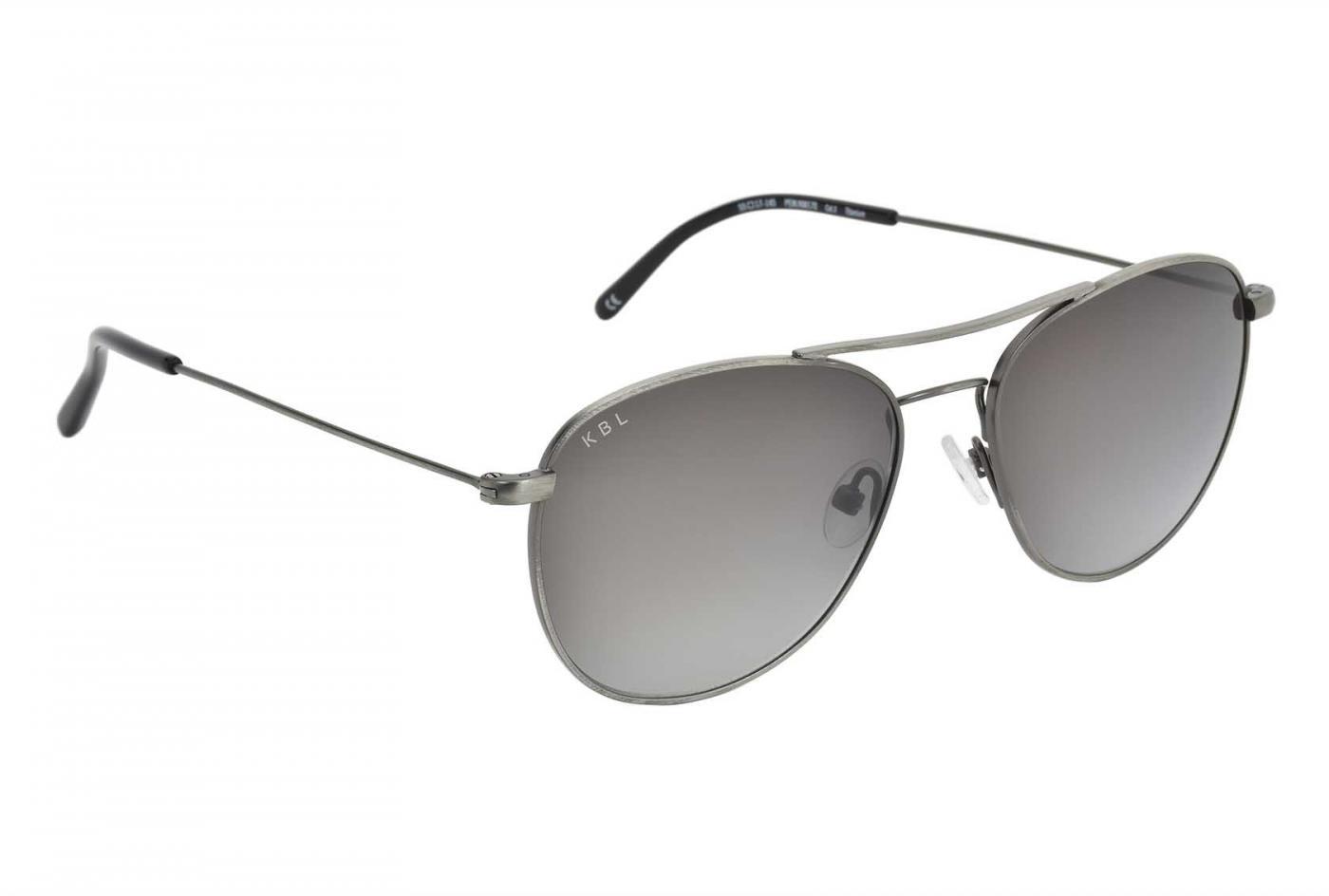 kbl eyewear – Kbl the bryant - the bryant- km170 størrelse 55 fra brodersen + kobborg