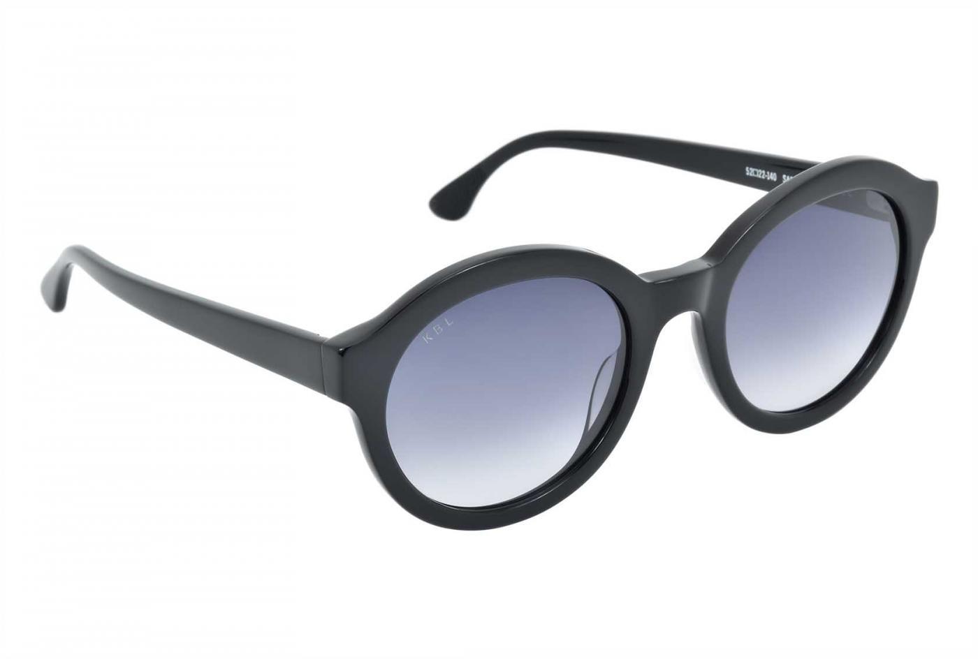 kbl eyewear – Kbl opera - opera- sa001 størrelse 52 på brodersen + kobborg