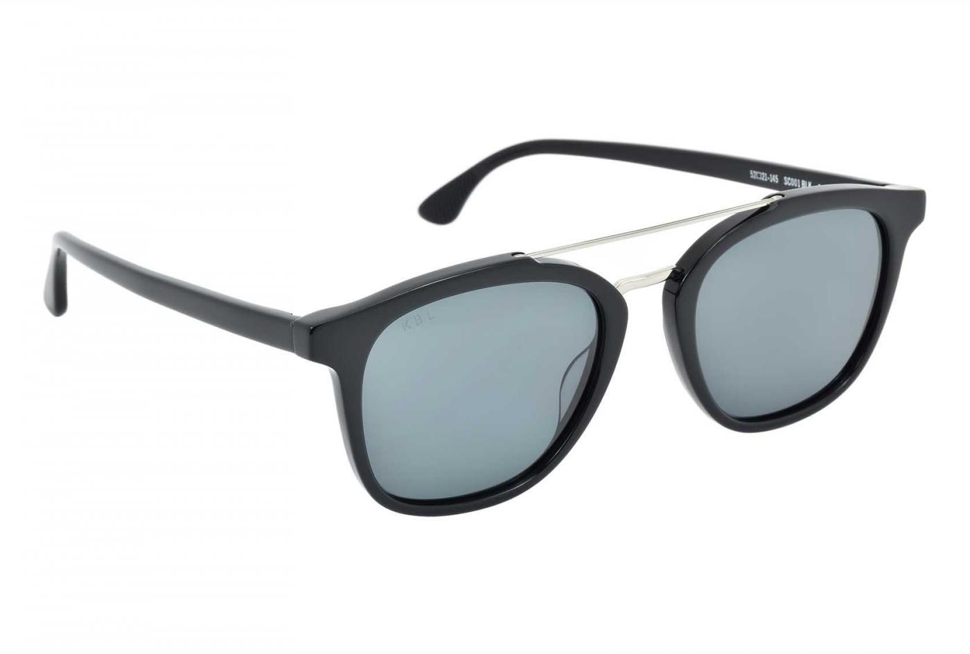 kbl eyewear – Kbl eiffel - eiffel- sc001 størrelse 52 på brodersen + kobborg