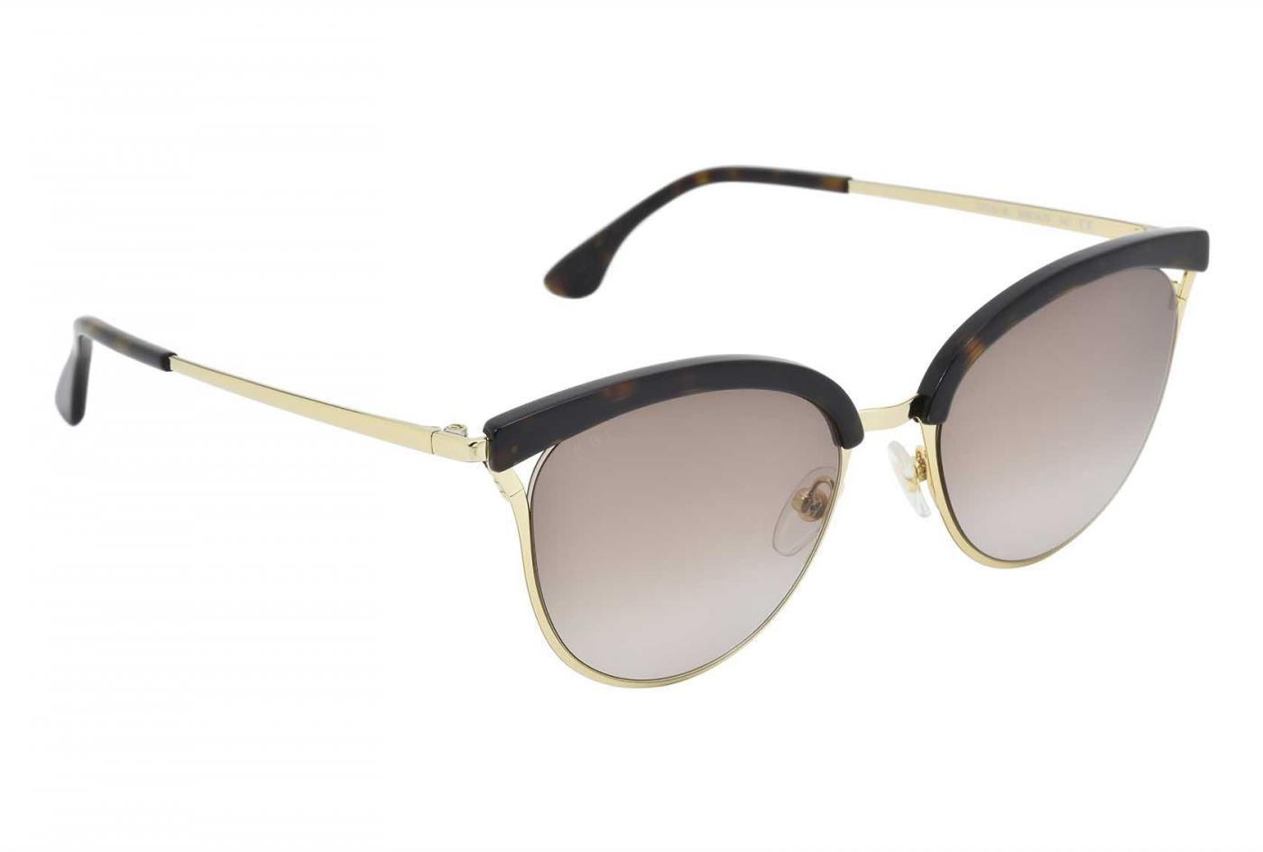 kbl eyewear – Kbl champs elysees - champs elysses- sc002 størrelse 52 på brodersen + kobborg