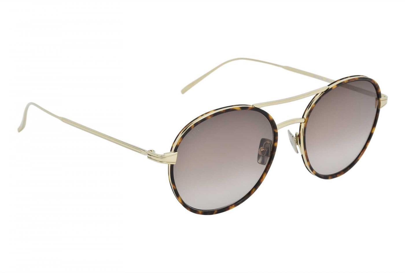 kbl eyewear – Kbl triumph - triumph- st951 størrelse 53 på brodersen + kobborg