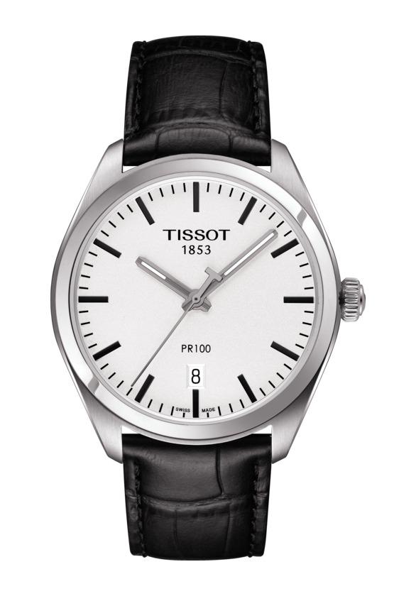 Image of   Tissot PR100 - T1014101603100