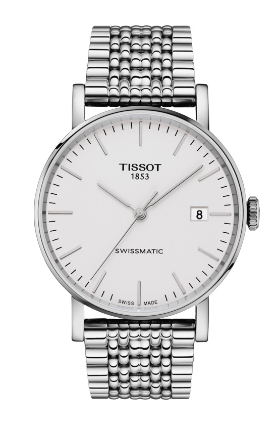 Image of   Tissot Everytime - T1094071103100