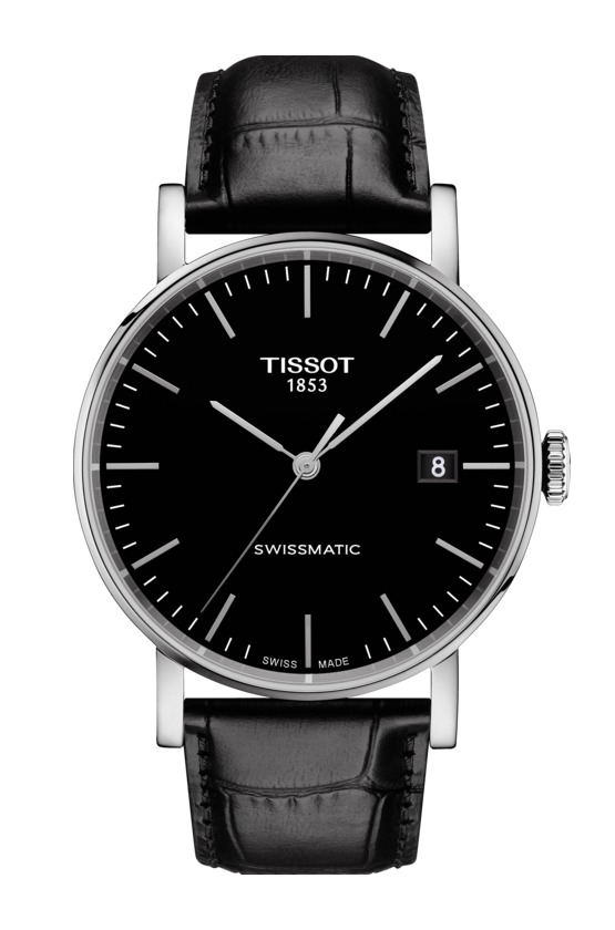 Image of   Tissot Everytime - T1094071605100
