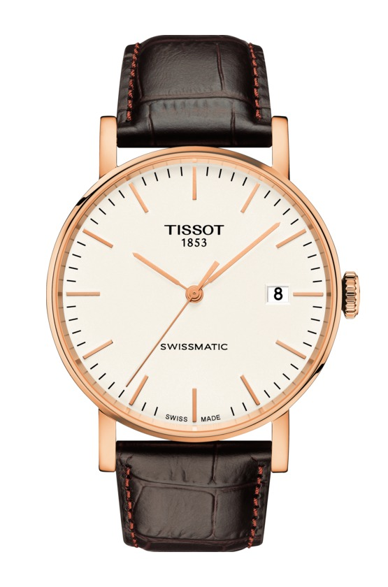 Image of   Tissot Everytime - T1094073603100
